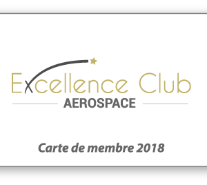 carte-membre-excellenceclubaerospace