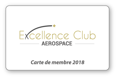 carte-membre-excellenceclubaerospace