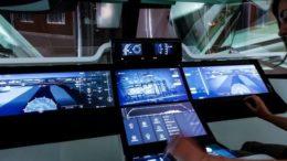 artificial-intelligence-inhance-aerospace-industry