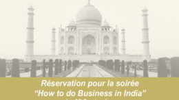 business-india-toulouse-excellence-club-aerospace
