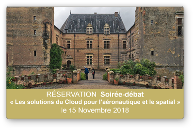 soiree-debat-cloud