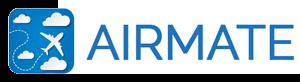 airmate