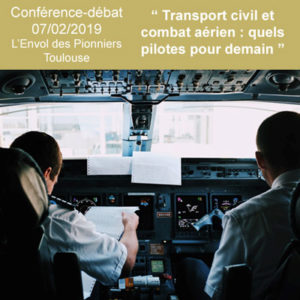 conference-debat-aviation-envol-pionniers