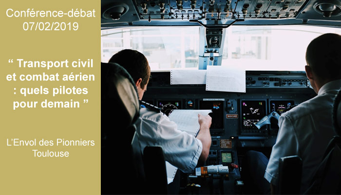 conference-debat-aviation-envol-pionniers